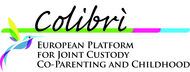 JOINT CUSTODY VIDEO